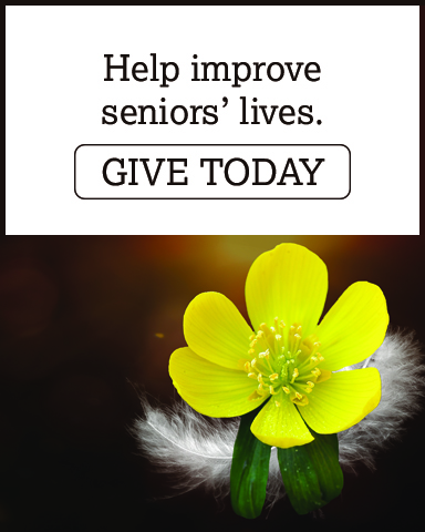 Give today 2